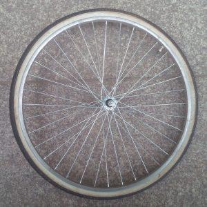 Phụ kiện xe đạp